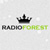 RADIOHIT 105 - Your Internet Radio Station